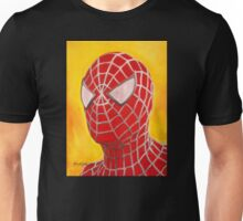The Amazing Spiderman! Unisex T-Shirt