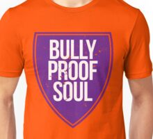 Bully Proof Unisex T-Shirt