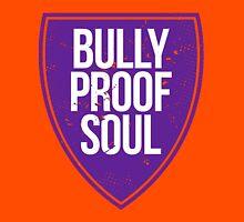 Bully Proof Unisex T-Shirt