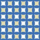 Floor tile 4 by erdavid