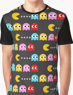 pac pac pac Graphic T-Shirt