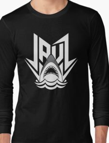 RL9 - Shark Squad Long Sleeve T-Shirt