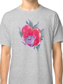 Vileplume Classic T-Shirt