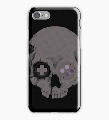SxNxExS iPhone Case/Skin