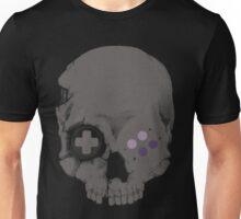 SxNxExS Unisex T-Shirt