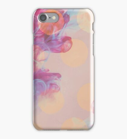 Understated Gold #redbubble #lifestyle #home iPhone Case/Skin