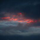 Early, Cloudy Dawn by Asoka