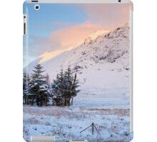 Buachaille Etive Beag iPad Case/Skin