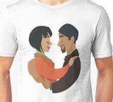 Sweet Kisses I've Got To Spare Unisex T-Shirt