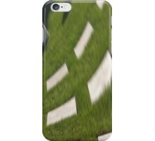 Cabrillo National Monument iPhone Case/Skin