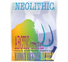 Neolithic Poster