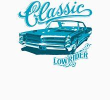 lowrider classic shirt Unisex T-Shirt