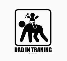 Dad in training Unisex T-Shirt