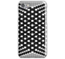 6 Cube iPhone Case/Skin