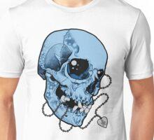 The Power of Skull T-Shirt