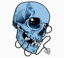 The Power of Skull Unisex T-Shirt