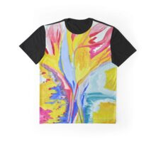 Morphic Field  # 2 Graphic T-Shirt