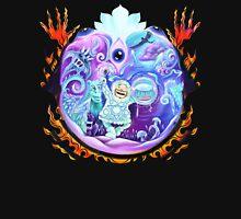 Rocking Psyberia Unisex T-Shirt