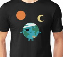 Love Our World More Unisex T-Shirt