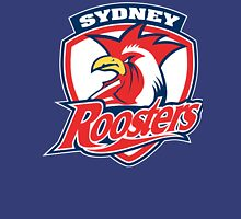 NRL SIDNEY ROOSTERS Unisex T-Shirt
