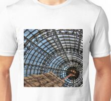 0519 Shot Tower Unisex T-Shirt