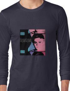 Dramarama - Cinema Verite Long Sleeve T-Shirt