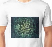 Neurons Unisex T-Shirt