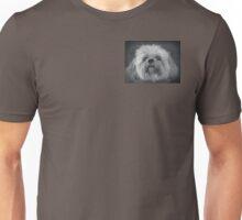 The Shih Tzu Two Unisex T-Shirt
