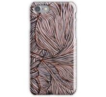 Epiphlium iPhone Case/Skin