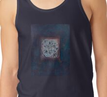 Inspirit (Where Spirit Resides Series)  Tank Top