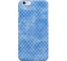 SMALL SCALES iPhone Case/Skin