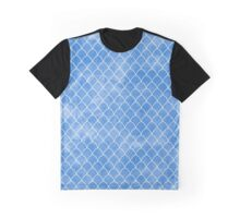 BIG SCALES Graphic T-Shirt