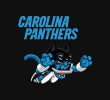 Carolina Panther Unisex T-Shirt