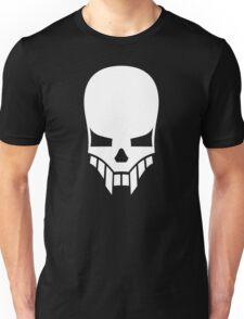 Sinister Skull T-Shirt