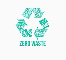 Zero Waste World  Unisex T-Shirt