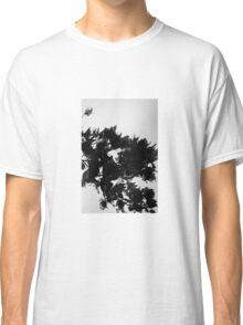 Fall, leaves, fall Classic T-Shirt
