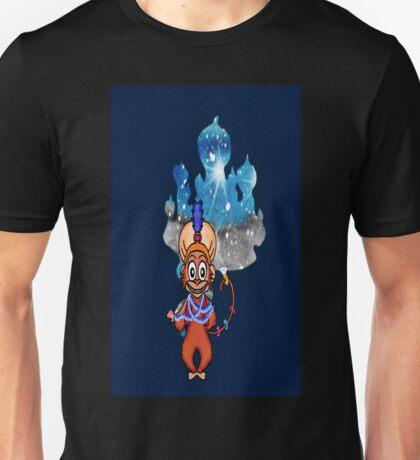 Abu momiji Unisex T-Shirt