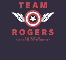 Team Rogers Unisex T-Shirt