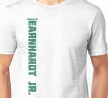 Dale Earnhardt Jr. Unisex T-Shirt