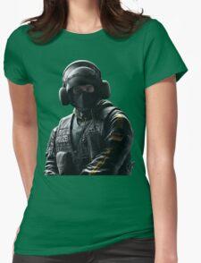 Rainbow Six Siege *Bandit* T-Shirt