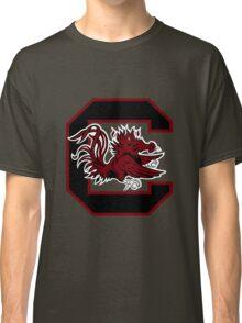 south carolina logo Classic T-Shirt