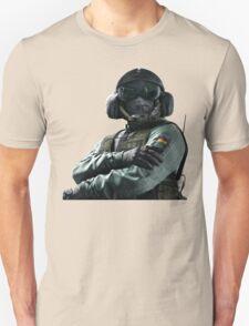 Rainbow Six Siege *Jager* T-Shirt