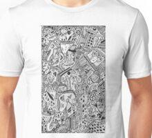 Crimbo Unisex T-Shirt