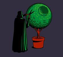 Vader's True Passion... T-Shirt