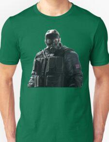 Rainbow Six Siege *Sledge* T-Shirt