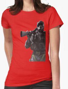 Rainbow Six Siege *Smoke* T-Shirt