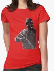 Rainbow Six Siege *Tahtcher* T-Shirt