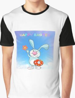 Easter fun Graphic T-Shirt