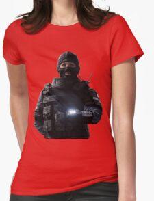 Rainbow Six Siege *Twitch* T-Shirt