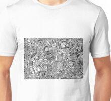 The Estate Unisex T-Shirt